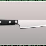 Сертификация ножей в центре сертификации продукции ФЦСМ ГОСТ СТАНДАРТ с 1999 года!