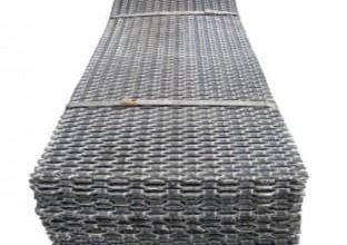 Лист просечно-вытяжной (ПВЛ) 506 1000х3000х5 мм - купить по цене от 99 941 рублей за тонну в Москве |