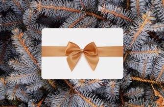 Подарочные сертификаты и подарки-впечатления от WOWlife в Москве