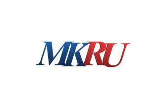 Новости: В Перми началась выдача сертификатов на отдых и оздоровление детей - Муниципальное образование город Пермь