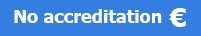 Европейская сертификация продукции тестирование продукции на соответствие электромагнитной совместимости Директива 2014/30/EU Предельные значения и методы измерения иммунитет помехоустойчивость Требования ЭМС