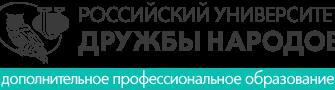 Кто может стать врачом косметологом, Москва | вопрос №18430440 от 02.09.2021 |