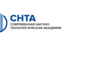 Центр развития электронных образовательных ресурсов