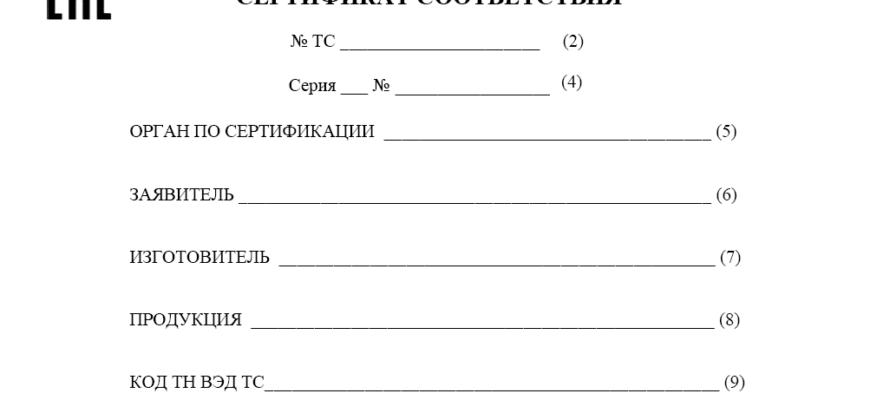Наши достижения :: Техноавиа в Ростове-на-Дону