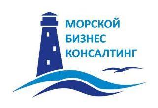 Кодекс по Охране Судов и Портовых Средств (ОСПС)