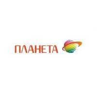 — ТРЦ «Планета» Новокузнецк