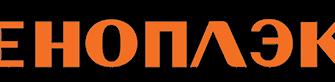 Купить Экструд. пенополистирол Экстрол 35 (1180х580х50мм) 8 шт/уп в Екатеринбурге, цены, Строительный двор