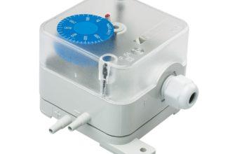 32854-08: Метран-150 Датчики давления - Производители и поставщики