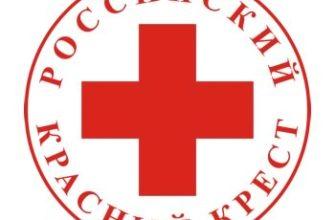 В какой срок и каким работникам учреждения нужно проходить курсы повышения квалификации по первой медпомощи? |  Аскон