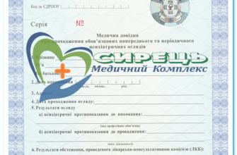 Справка от нарколога и психиатра в Москве Москва в 2021 году как оформить наркологический психоневрологический диспансер