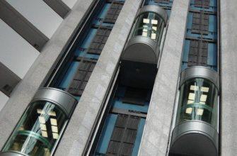Нормативная База | Первая Лифтовая Компания | ООО ПЛК
