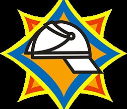 Регистрация декларации о соответствии продукции требованиям Национальной системы подтверждения соответствия Республики Беларусь | БелГИСС