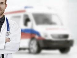 Скорая и неотложная помощь (504 ч.): курс профессиональной переподготовки - Академия СНТА