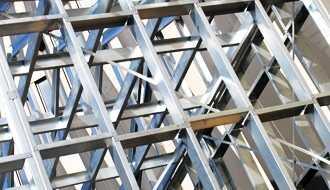 Альбом технических решений вентилируемый фасад с фиброцементными панелями