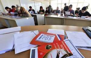 Получить сертификат о знании русского языка в Москве: стоимость недорого 2021 г.