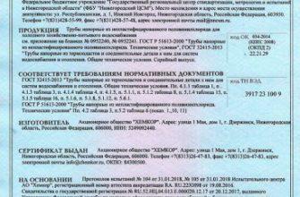 Сертификат соответствия РОСС RU С-RU.АЕ83.В.00001/19, от 25 февраля 2019 г.