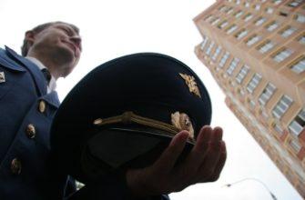Военный сертификат на приобретение жилья, условия в 2021 году