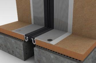 Рекомендации по конструкции деформационных швов с мастично-щебеночным заполнением типа Торма-Джойнт (Шов Торма-Мост) /