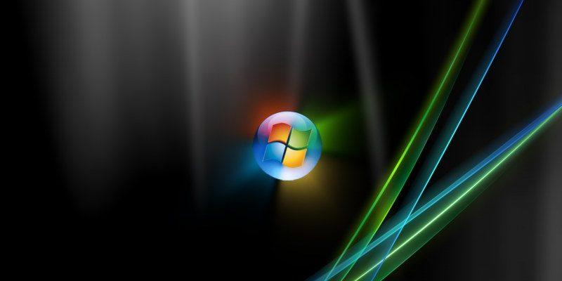 Где хранятся сертификаты в Windows 7 и 10: как посмотреть установленные, менеджер