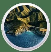 Квалифицированная электронная подпись под macOS / Хабр