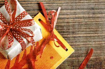 Подарочные сертификаты на день рождения купить в Москве