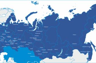 Сварочная проволока ESAB Св-08Г2С | Унипрофит-Союз - сварочные материалы и оборудование