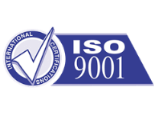 Сертификат ИСО (ISO) | Получить сертификат исо  |  Сертификация менеджмента