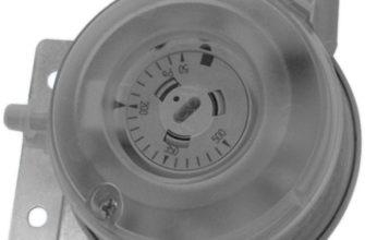 PS-500-L датчик давления дифференциальный – цены в Москве, купить датчики в интернет-магазине Vent-style