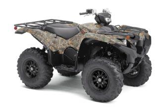 Купить Yamaha Grizzly 700 вМоскве, невысокие цены на Ямаха Grizzly 700 на сайте Авто.ру
