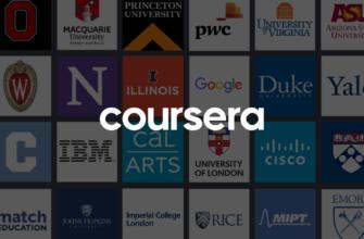 Social Work MasterTrack® Certificate | Coursera