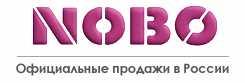 Nobo Nordic C4E 12 - конвектор электрический - в продаже в Красноярске по цене 7 220 руб..