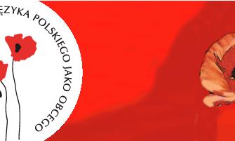 Сертификат на знание польского языка как иностранного: что дает и как получить  -  Покупки в Польше