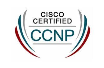 Сертификация Cisco CCNP 2020: новые возможности для профессионалов. CCNP Security, CCNP Routing and Switching, CCNP курсы, CCNP Enterprise, CCNP Data Center, курсы CCNP