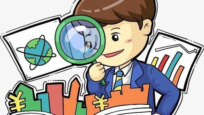Годовая программа «Юный исследователь» для 1-4 классов