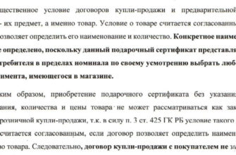 Сертификат «Milavitsa» Воронеж (Россия) | Купить Сертификат «Milavitsa» | UFL