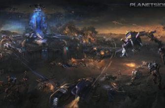 Planet Side 2 — Как зарабатывать сертификаты (Certification Points) :: Job or Game