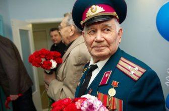 Сумма сертификата вдовам участника вов 2021 год - Живем в России
