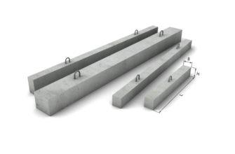 2ПБ 16-2 по стандарту: Серия 1.038.1-1