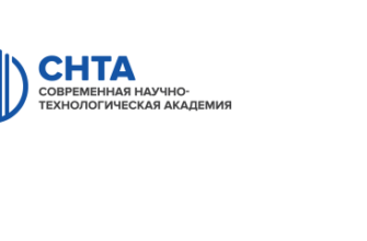 Сертификация медицинского оборудования в России. Виды продукции, для которых предусмотрена обязательная сертификация медицинского оборудования. Дополнительные разрешительные документы, предусмотренные для получения  сертификатов на медицинское оборудование. | СЕВТЕСТ