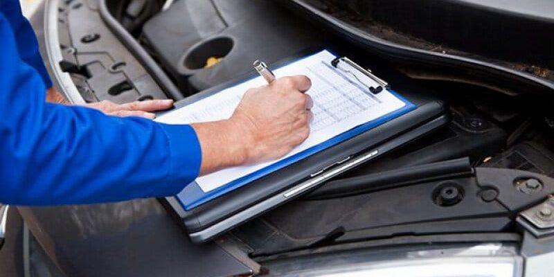 Сертификация автомобиля: как сертифицировать авто, особенности и сложности процедуры