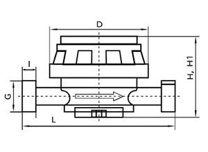 12673-13: ЦЭ 6803В Счетчики электрической энергии - Производители и поставщики