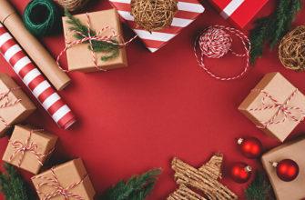 Дегустация в подарок, подарочный сертификат на дегустацию, дегустация вина в подарок, дегустация вина подарочный сертификат
