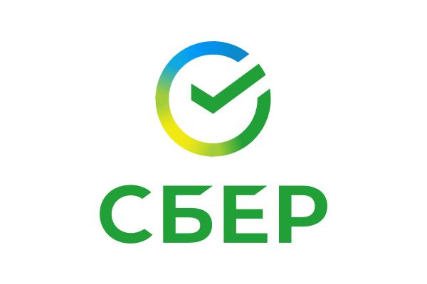 Сберегательные сертификаты Сбербанка России  — СберБанк