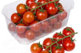 Декларация соответствия на помидоры - оформление в Ростове-на-Дону